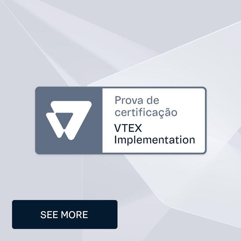 VTEX-Implementation-1000x1000